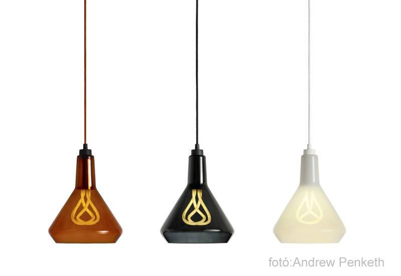 1.-Plumen-Drop-Top-lampabura-Andrew-Penketh.jpg
