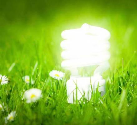 Kompakt fénycsövek – hasznos tanácsok és tévhitek