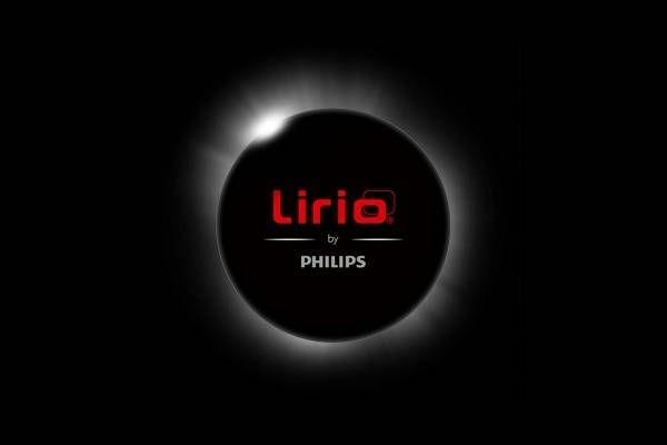 Philips Lirio – A fény inspirál, a fény teremt