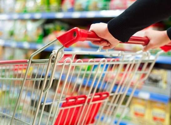 Világítás a szupermarketekben és bevásárlóközpontokban: Mögöttes szándék?