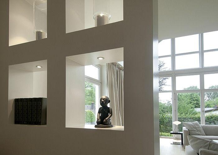 A nappali megvilágítása - Blog - Alkonylámpa lámpabolt