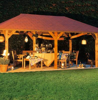 b2ap3_thumbnail_Garden-gazebo-with-wooden-furniture.jpg