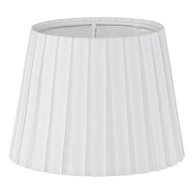 1+1 VINTAGE asztali lámpa váz EGLO 49309 Alkonylampa.hu